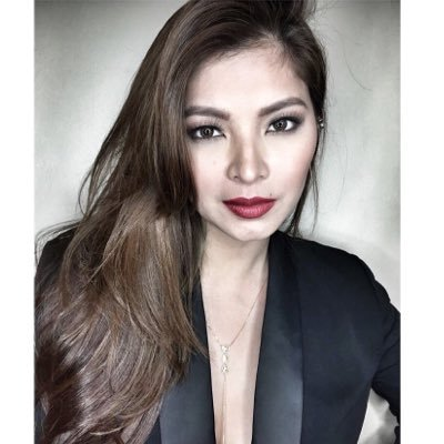 """Ryza Cenon Feels Pressured For Her Upcoming Teleserye With Angel Locsin """"The General's Daughter"""""""