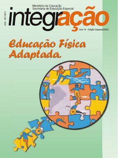 http://www.4shared.com/office/1_4on11p/REVISTA_INTEGRAO_-_EDUCAO_FSIC.html