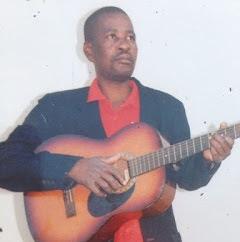 Kamo Kamo - utuxanisseka (2018)