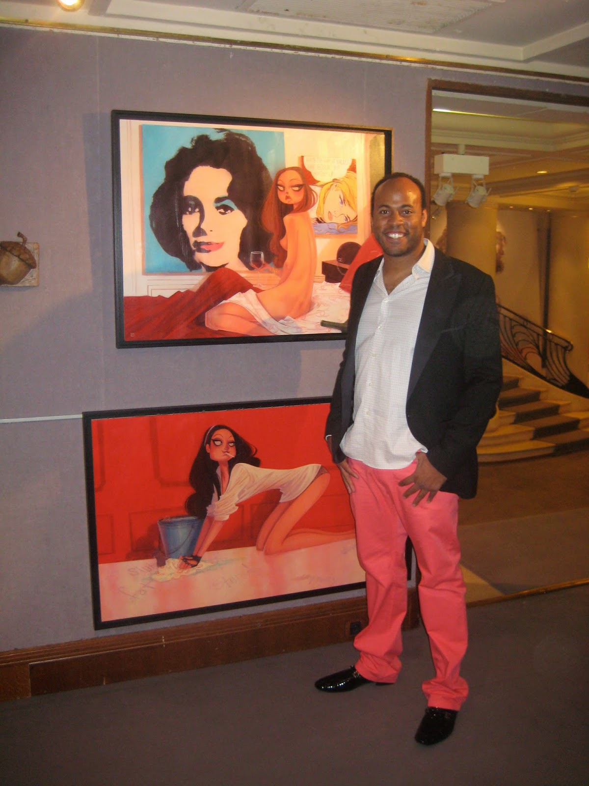 631cf3933f1 http   www.artnet.com artists devin-crane past-auction-results