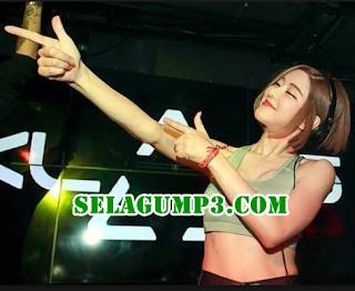 Download DJ Pop Remix Update Terbaru Full Album Musik Mp3 Terpopuler Paling Galau  Gratis 2018