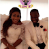 Orobosa Igbinedion and Umar Mantu's wedding in Johannesburg, South Africa