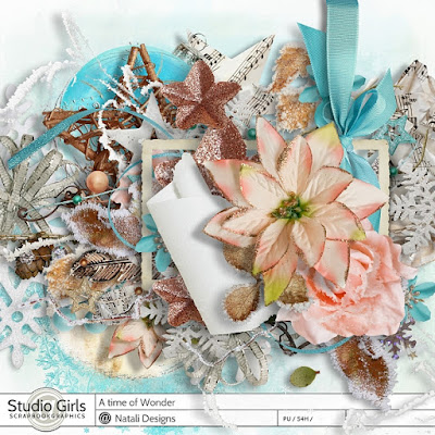 http://shop.scrapbookgraphics.com/A-time-of-wonder.html