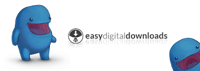 easy download dgital plugin ecommerce wordpress
