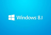 Download Windows 8.1 Preview Full ISO+Key