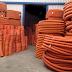 """Nhà sản xuất ống nhựa gân xoắn HDPE An Đạt Phát với phương châm """"Bền uy tín- Vững tương lai"""""""