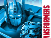 TRANSFORMERS: Forget to Fight Apk
