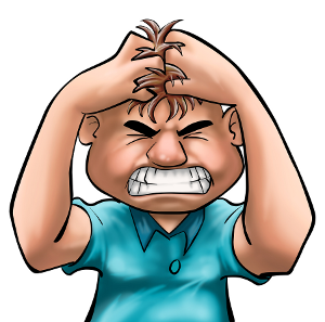 https://i0.wp.com/4.bp.blogspot.com/-0yvo-gcMc0U/T8RntWTfWMI/AAAAAAAAI34/_dQUu7j03SQ/s1600/Angry_man_Cartoon.png?resize=300%2C297