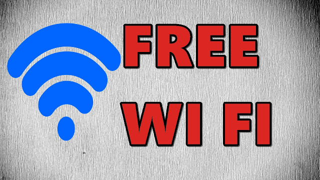 Chinese firm unveils plans to provide free wifi worldwid - qasimtricks.com