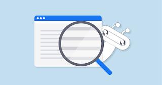 أهم تحديثات الخوارزميات من جوجل التي على كل صاحب موقع أو مدونة معرفتها