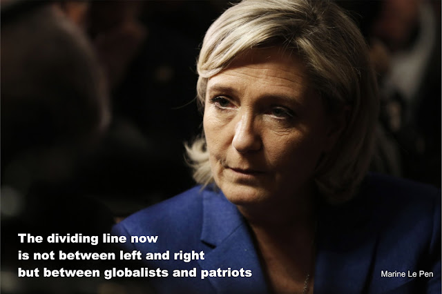 https://www.theguardian.com/world/2017/feb/05/marine-le-pen-promises-liberation-from-the-eu-with-france-first-policies