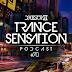 Trance Sensation Podcast #70