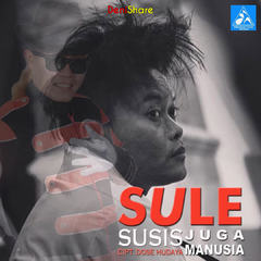 Sule - Susis Juga Manusia MP3