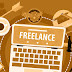What Is Freelance Seo Writing ?
