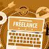 What Is Freelance Seo Writing ?