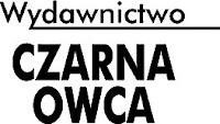 http://www.czarnaowca.pl/