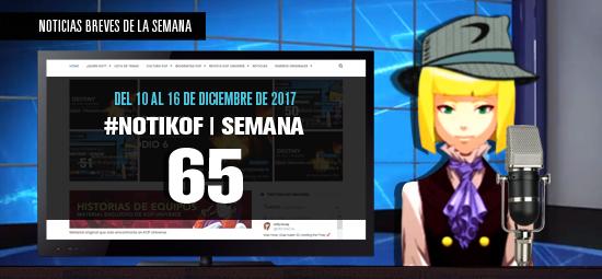 http://www.kofuniverse.com/2017/12/noticias-breves-de-la-semana-65.html