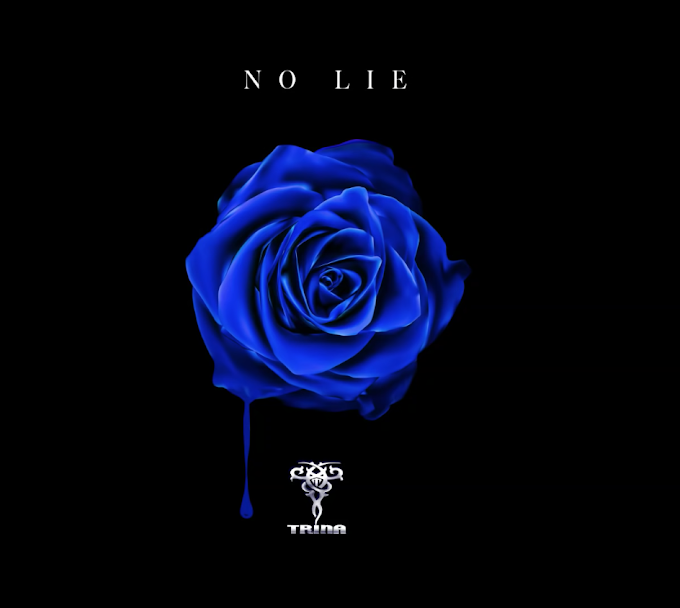 "Trina – ""No Lie"" [Music + Lyrics]"