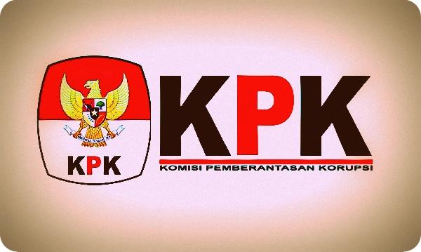 Pendirian  Komisi Pemberantasan Korupsi (KPK) Papua dan Papua Barat Masih Wacana