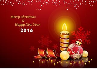 ... DP BBM Selamat Natal dan Tahun Baru 2016 | Kata Kata Terbaru 2016