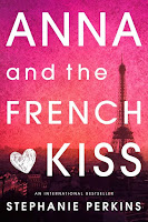 http://theromanticshelf.blogspot.com/2016/01/resena-anna-and-french-kiss.html