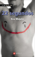 https://gl.wikipedia.org/wiki/Eva_Mejuto