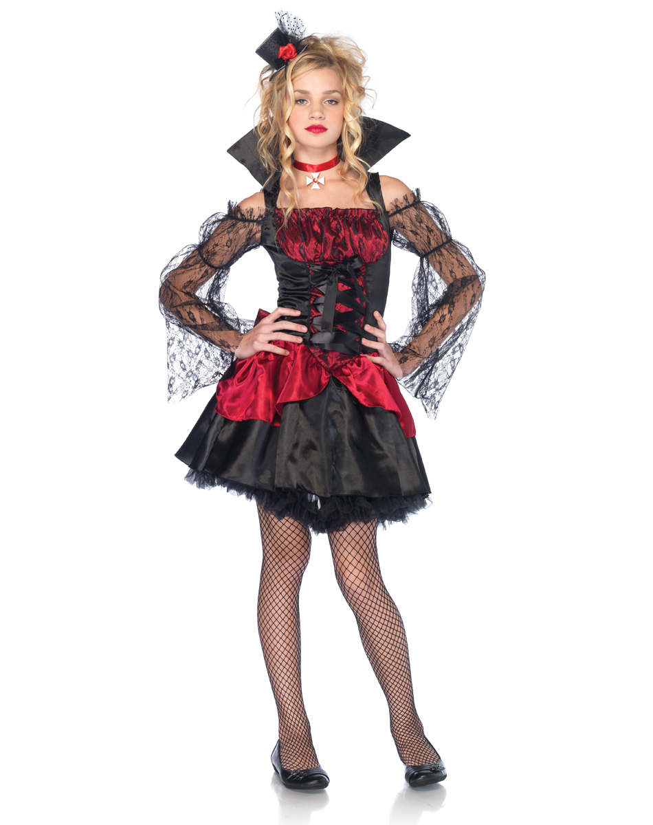 costumes halloween witch adult child cute scary costume teens vampire teen dresses ghost dress above womens party