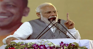 opposition-stop-playing-the-game-to-pleased-pakistan-modi