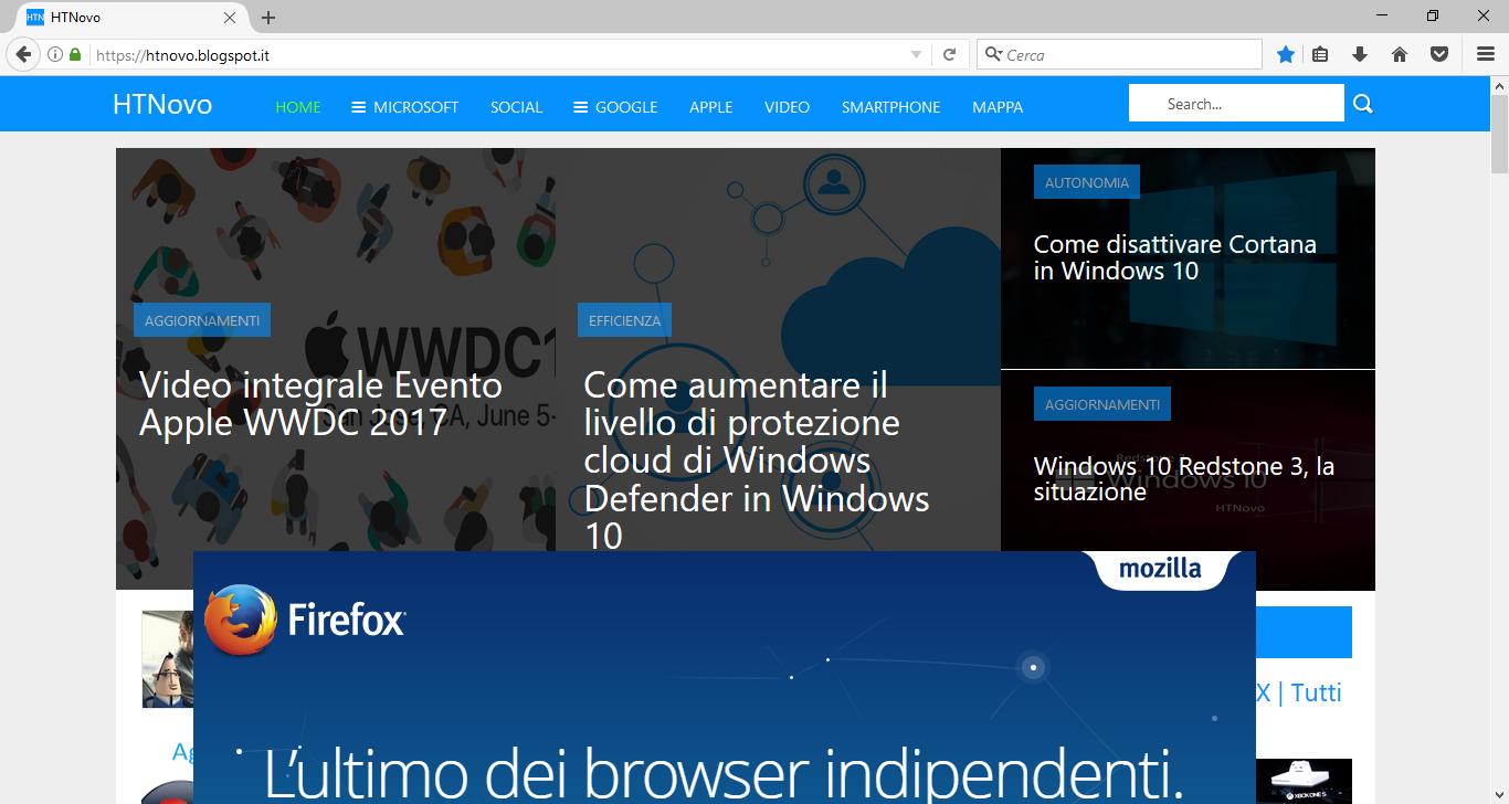 Firefox-separazione-processi