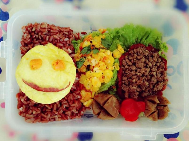 10 Makanan untuk Diet Alami yang Bikin Langsing