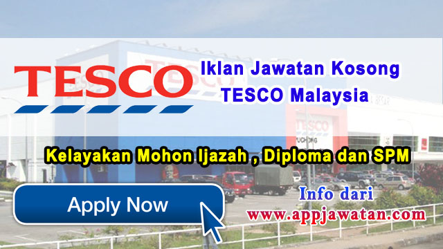 the strategic capability of tesco malaysia Strategic analysis of tesco plc outcomes covered in the report are: 1 to demonstrate an understanding of strategic decision making using of knowledge and understanding of business principles to critically reflect on the strategic management of an organization 2 to demonstrate and.