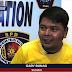 MUST WATCH : SAPUL SA CCTV, BAGONG FAMILY DRIVER CARNAPPER PALA!!!