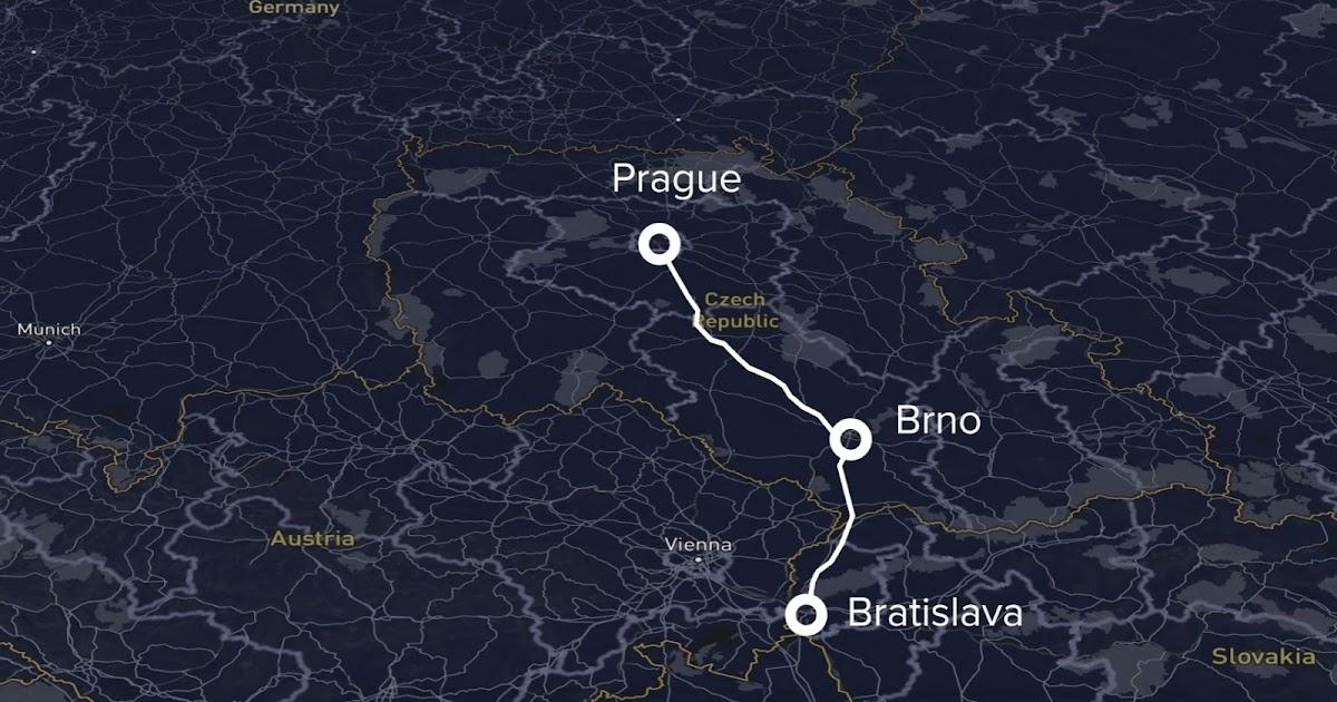 Hyperloop-europa-mosingenieros