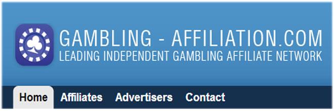 Gambling-Affiliation: Publicidad de Casas de Apuestas