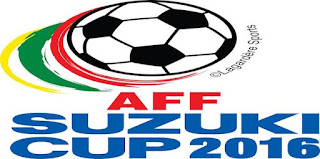 live streaming piala aff suzuki