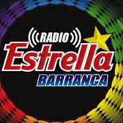 Radio Estrella Peru