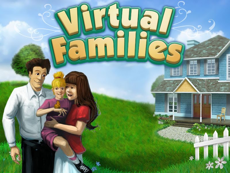 Free Full House Games