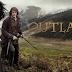[Quotes] Outlander - A Viajante do Tempo