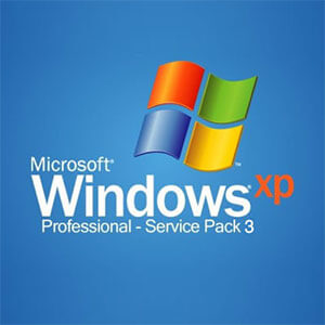 Windows xp service pack 4 free download full version with key iso.