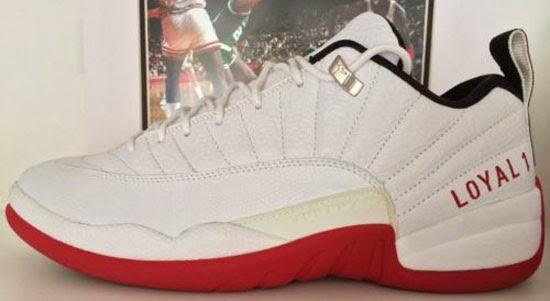 the best attitude 445bd 7ead8 ajordanxi Your  1 Source For Sneaker Release Dates  Air Jordan 12 ...