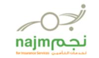 وظائف نجم الرياض