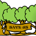 Save Trees Clipart