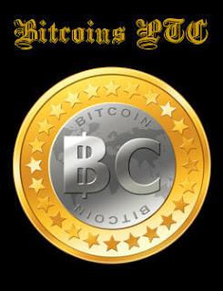 PTC bitcoins