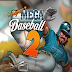 تحميل لعبة Super Mega Baseball 2 تحميل مجاني (Super Mega Baseball 2 Free Download)