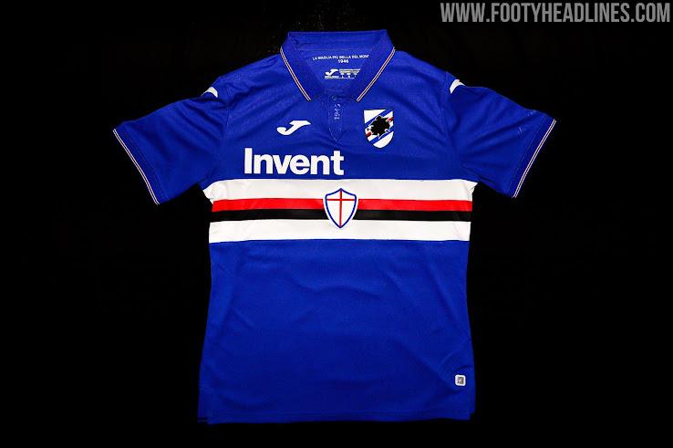 sampdoria-19-20-kit-11.jpg
