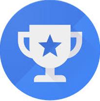 Cara Download 10 Aplikasi Penghasil Uang Terbaik Untuk Android 6