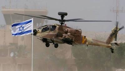 السيول تجرف عشرات الإسرائيليين بين قتلى وجرحى