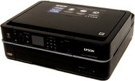 Epson Stylus Photo TX700W Driver Download
