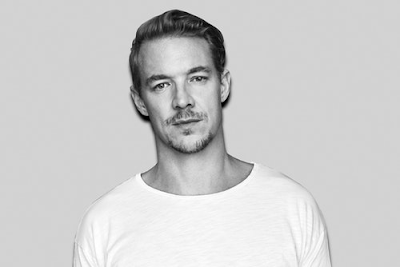 """Lirik Lagu Diplo - Close to Me"""