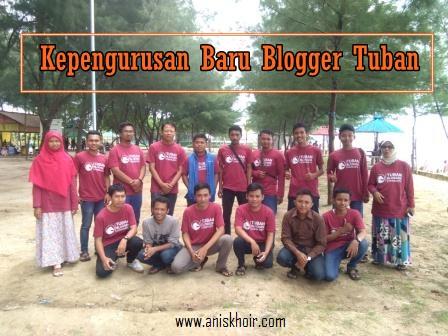 kepengurusan-baru-blogger-tuban